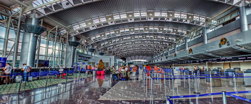 costarica-airport1
